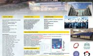 5th International Conference on Engineering Sciences (ICES 2019)