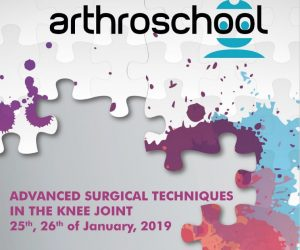 Advanced Surgical Techniques In The Knee Joint