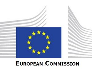 EUROPEAN COMMISSION – (Proje ve Hibe)