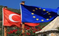European Unioff – Turkey Relations: A New Roadmap Of What?