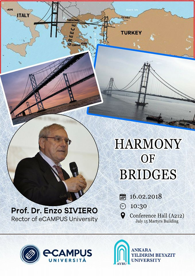 harmony-of-bridges