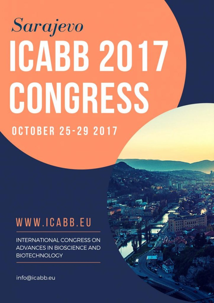 icabb_2017_poster