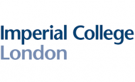 Burs (President's PhD Scholarships – Imperial College London)