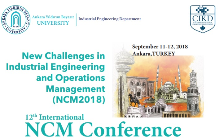 ncmConference2018