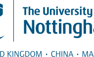 Burs – UK / Yüksek Lisans (The Developing Solutions Scholarship Fund – Nottingham Uni)