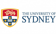 Burs – The University of Sydney
