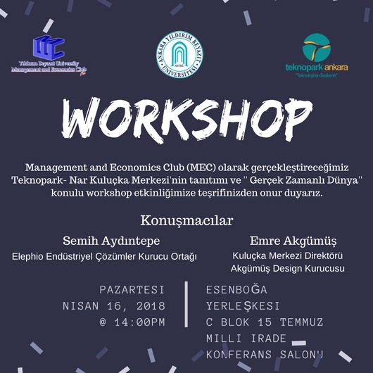 workshop2018aybumecteknopart