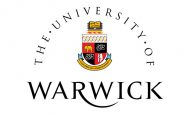 Burs – The University of Warwick
